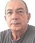 Adnan Al-Daini