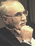 Ernesto Screpanti