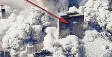 Il crollo dell'Edificio-7 del World Trade Center