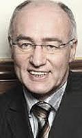 Marcel Crahay