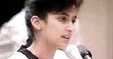 Nayirah al-Sabah