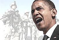 """Obama, premio Nobel per la Pace """"su cauzione"""""""
