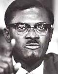 Patrick Lumumba, assassinato dai predatori delle miniere del Congo