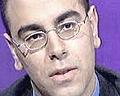 Sherif El Sebaje