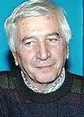 Bruno Manghi