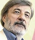 Il regista, Gianni Amelio