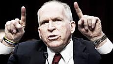 Brennan, il nuovo capo della Cia