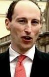 Daniel Bushell, di Rt