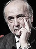 Mario Virano