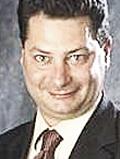 Michele Landi