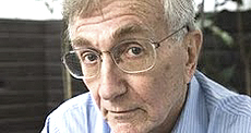 Il grande giornalista Seymour Hersh, Premio Pulitzer