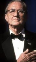 William Colby, ex direttore della Cia