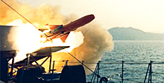 Missile anti-nave Teseo