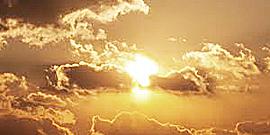 Filtrare il sole, per evitare che la Terra si surriscaldi?