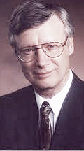 Thomas Leech