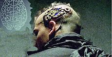 microchip cranico