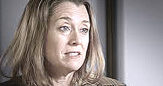 Lori Wallach