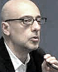 Mauro Bonaiuti