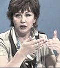 Natalia Shakhova
