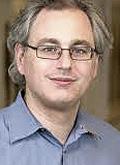 Charles Kenny