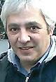 Andrea Palladino