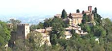 Monteveglio