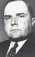 Otto Wagener