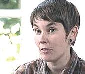 Pia Eberhardt