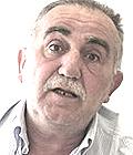 Piero Sebri