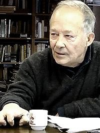 Tomás Ibañez
