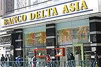 Banco Delta Asia