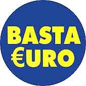 Campagna no-euro