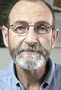 Chris Field, capo ricercatore dell'Ipcc
