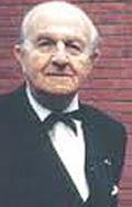 François Perroux