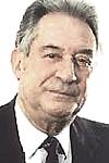 Fulvio Martini, ex capo del Sismi