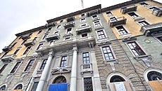 Hotel Gramsci