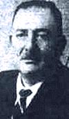 Il medico Michele Navarra
