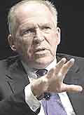 John Brennan