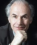Michel Crouzier