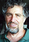 Richard Shiffman