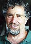 Richard Shiffman