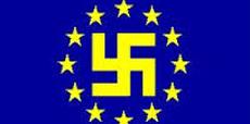 euro-nazismo