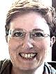 Barbara Tampieri