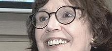 Diana Johnstone