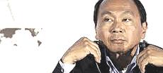 Francis Fukuyama, profeta della globalizzazione