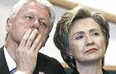 I Clinton
