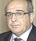 Massimo Matteucci, presidente della Cmc