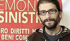 Mauro Filingeri