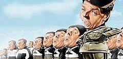 Renzi populismo regime