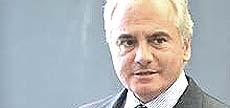 Leonardo Maugeri, l'uomo che Obama avrebbe voluto all'Eni
